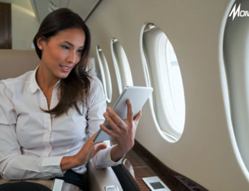 Travelling Jadi Lebih Mudah dan Berkesan, Berkat 6 Teknologi Canggih Ini